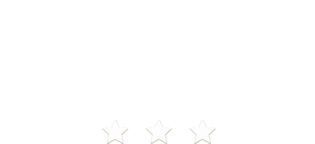 Bacio® Gold Club Rewards